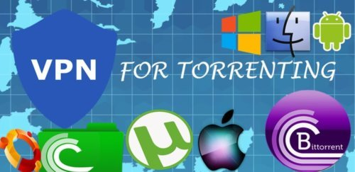 descarga torrent vpn