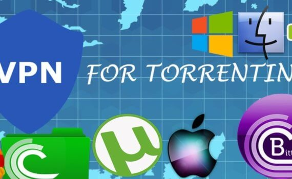 vpn torrent telecharger
