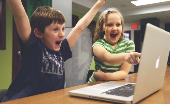 enfants-jeux-en-ligne